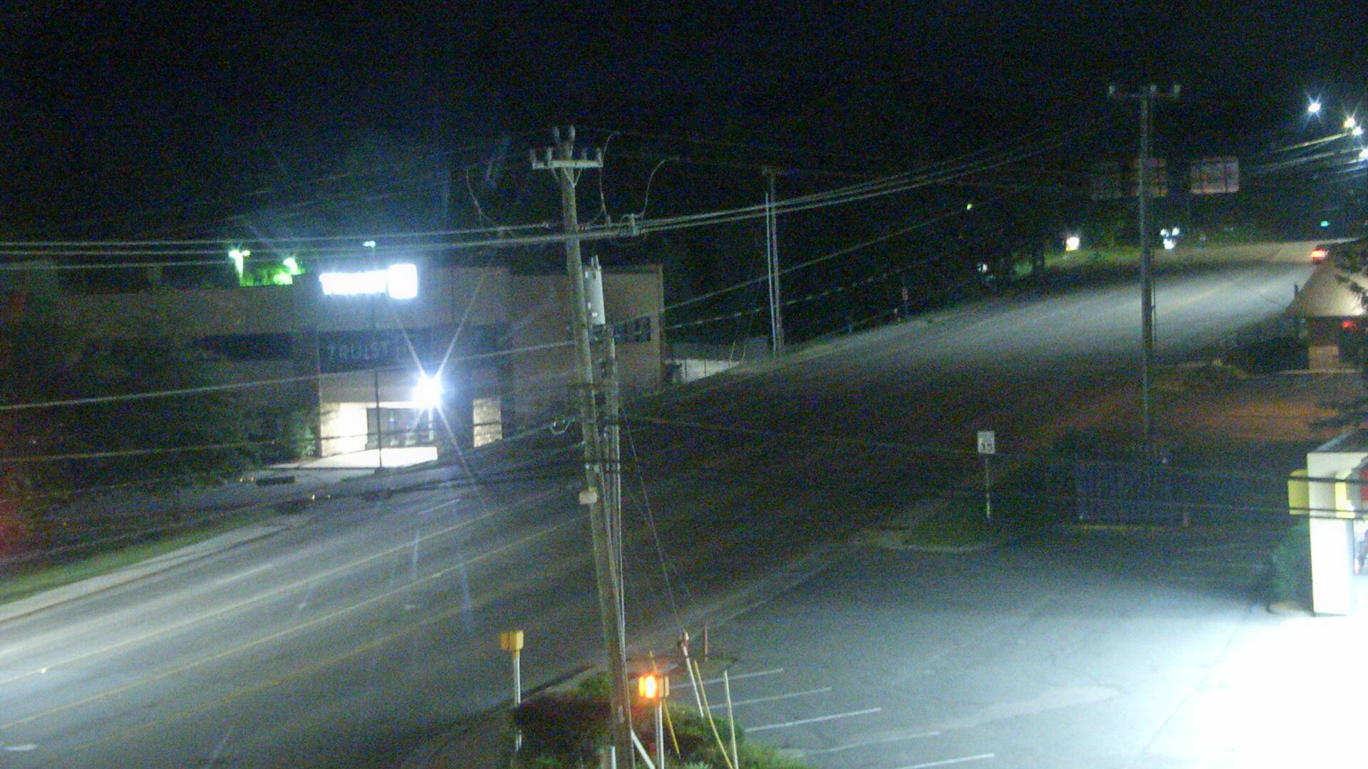 boone, north carolina webcam