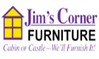Jim's Corner Furniture
