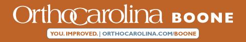 www.orthocarolina.com/boone