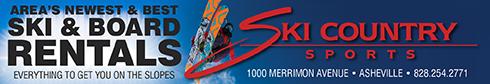 https://rentals.skicountrysports.com/catalog/